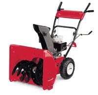 snow blower repair nj elite equipment repair llc our. Black Bedroom Furniture Sets. Home Design Ideas